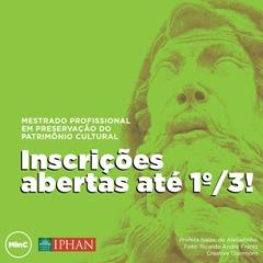 Iphan_Incubadora